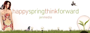 JENMEDIA / digital imaging / custom profile banners