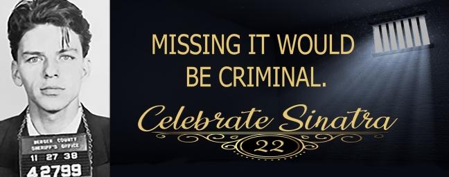 celebrate sinatra 2019 ken walters jenmedia facebook promo 1