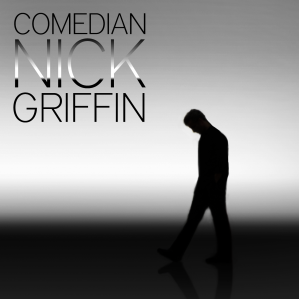jenmedia previous works comedian nick griffin web graphic 5