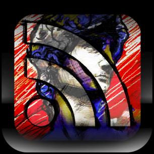 picasa downloads (107)