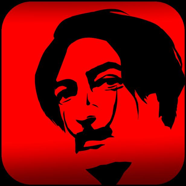 picasa downloads (119)